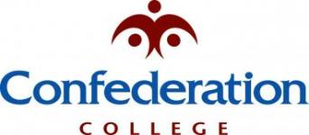Confederation College logo