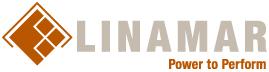 Linamar Corporation company