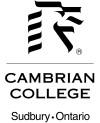 Cambrian College logo