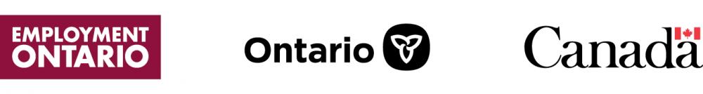 Pathways To Apprenticeship Skills Ontario