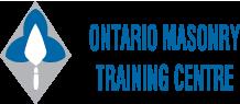 Ontario Masonry Training Centre company