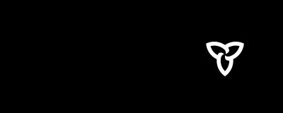 Résultats de recherche d'images pour «ontario logo»